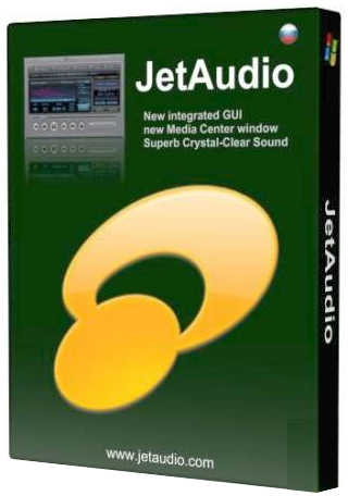 Cowon JetAudio 8.1.2.2100 more