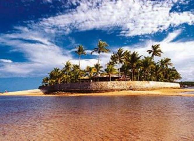 Armario Madeira Itatiaia ~ Área do Turista Bahia Porto Seguro e seus pontos