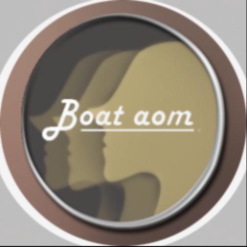 Boat aom