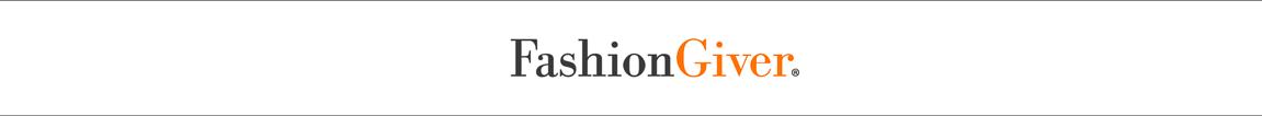 FashionGiver