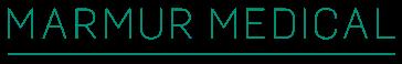 Marmur Medical