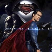 Noticias El Hombre de Acero 2: Batman Vs. Superman