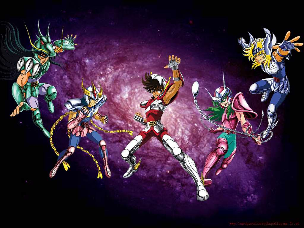 http://2.bp.blogspot.com/-BSysdWCYLg4/T_g3Y9drIII/AAAAAAAAAHA/dR66h15gdIU/s1600/Saint-Seiya-5-Anime-Wallpapers-1024x768.jpg