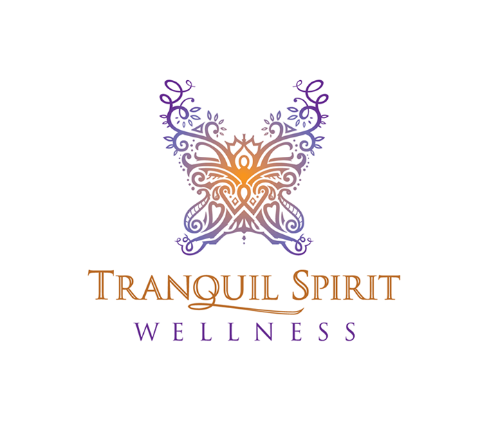 NEW! Tranquil Spirit Wellness