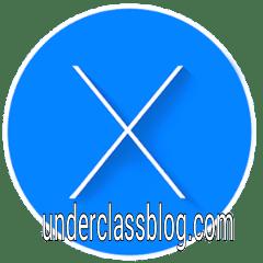 Launcher 10 Prime 3.2.9 APK