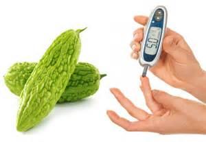 diabetes, diabetes care, prevention of diabetes, diabetes medication, blood sugar control, insulin, diabetic supplements, diabetic nutrition
