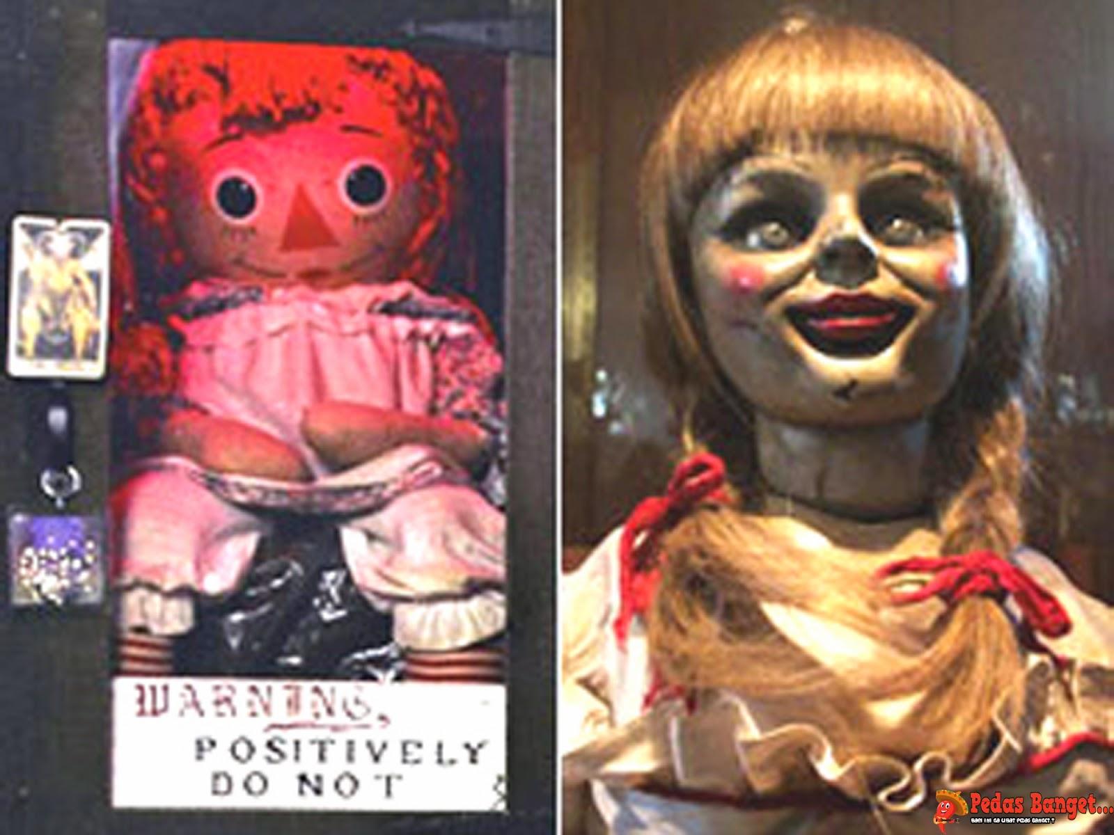 Смотреть sushihat dolls 1 фотография