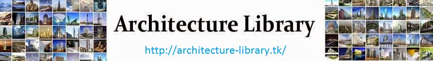 Architecture Library