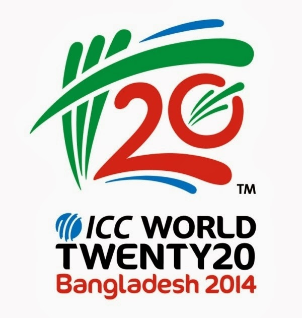 ICC World T20 2014 Patch