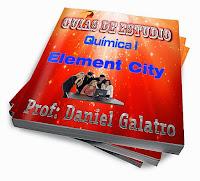 ELEMENT CITY