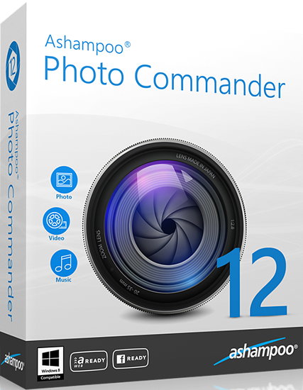 88a8cf783b3d.427x550 Download – Ashampoo Photo Commander Baixar Grátis