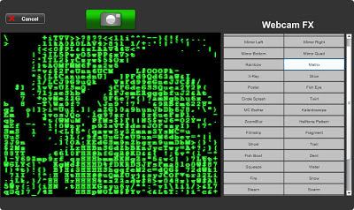 сделать фотографию снимок с вебкамеры в бесплатном онлайн фото редакторе piZap для новичков