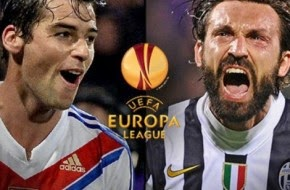 Prediksi Olympique Lyonnais vs Juventus