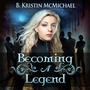 https://www.goodreads.com/book/show/18078556-becoming-a-legend