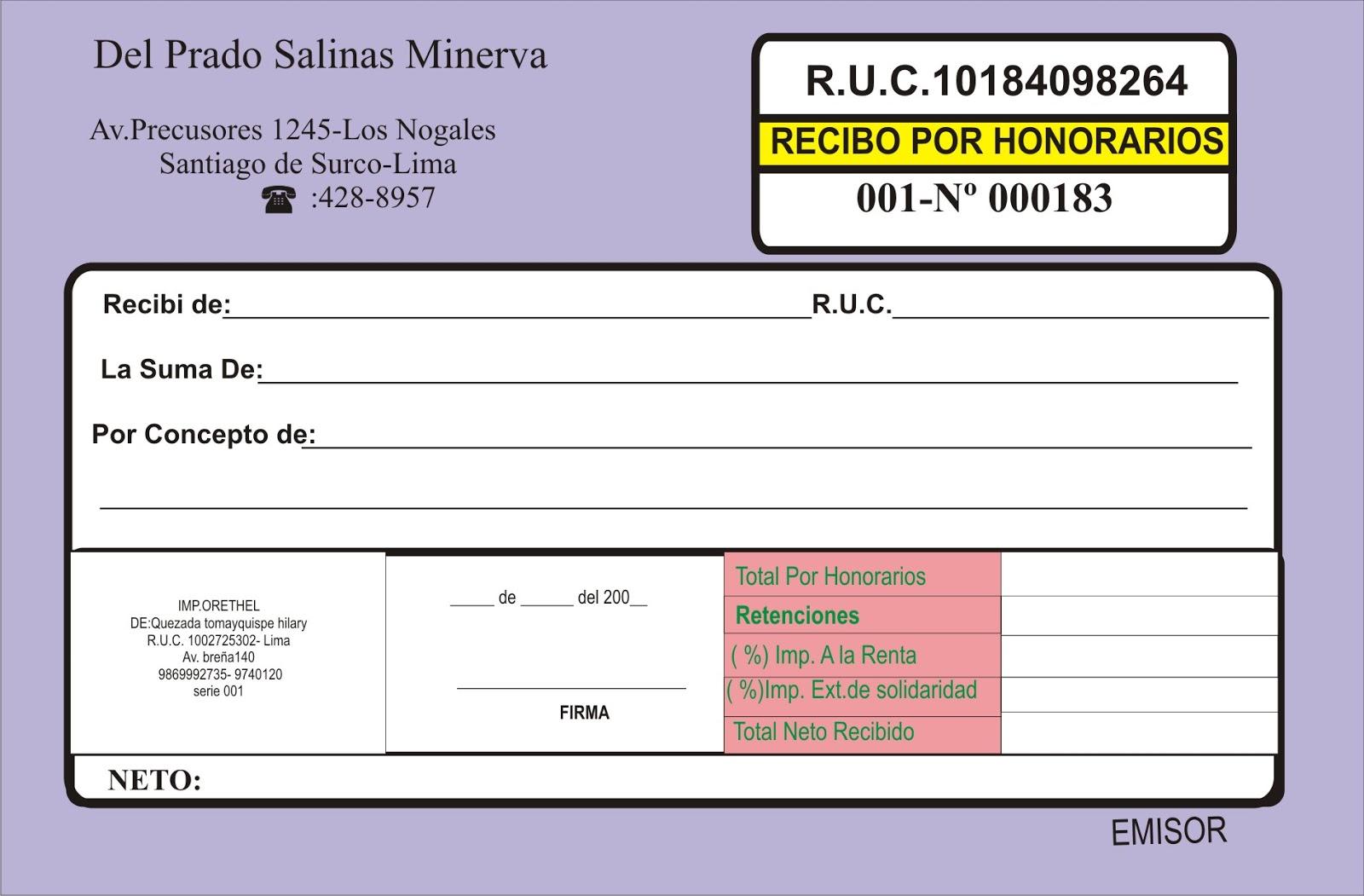 Pin modelos recibos and post mycelular genuardis portal on for Modelo de recibo de nomina