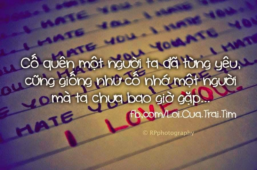 Thơ tình yêu buồn khi chia tay hay nhất buồn nhất