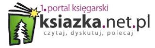 ksiazka.net