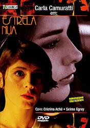 Baixar Filme Estrela Nua (Nacional)