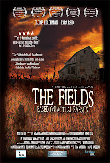 the fields,the fields movie,the fields movie trailer,the fields movie 2011,the onion field movie,the field movie torrent