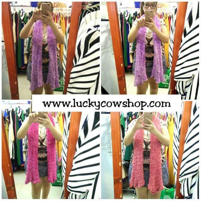 magic scarf wholesale
