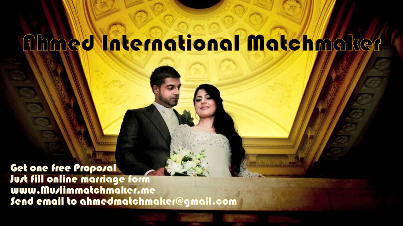 International indian dating sites