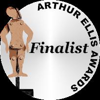 2016 Arthur Finalist