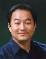 Park Chil Yong