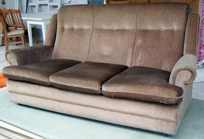Sofa Multifungsi Keren Meja Billiard