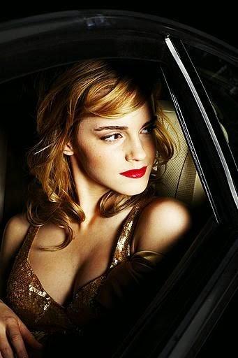 emma watson age 5. Star but Emma Watson says