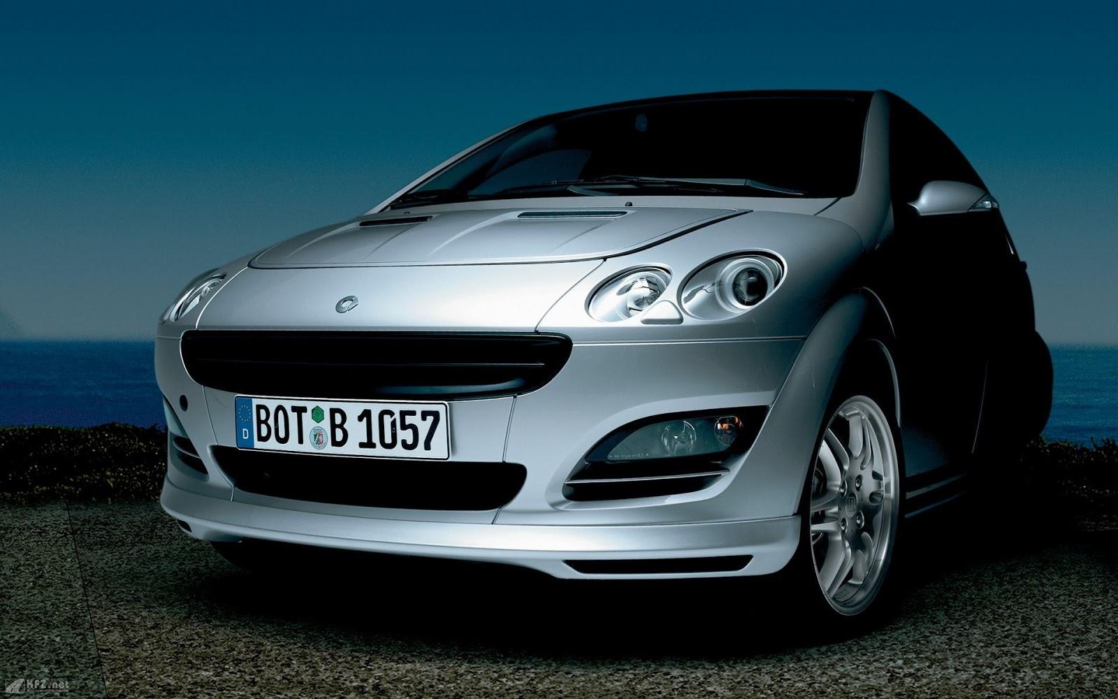 ... ultra model sets imgchili sierra model set 14 imgchili Car Tuning