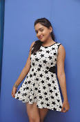 Anjana Deshpande latest photos-thumbnail-17