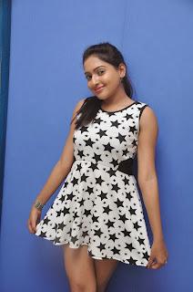 Anjana Deshpande latest sizzling pics 015.jpg