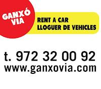 www.ganxovia.com