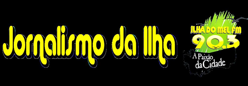 Visite o Blog Jornalismo e Radio Paranaguá,Pr.