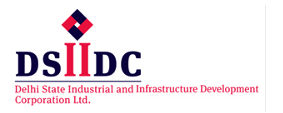 DSIIDC Recruitment 2017-2018 -15 for Manager , DAO Posts