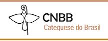 CNBB - CATEQUESE DO BRASIL