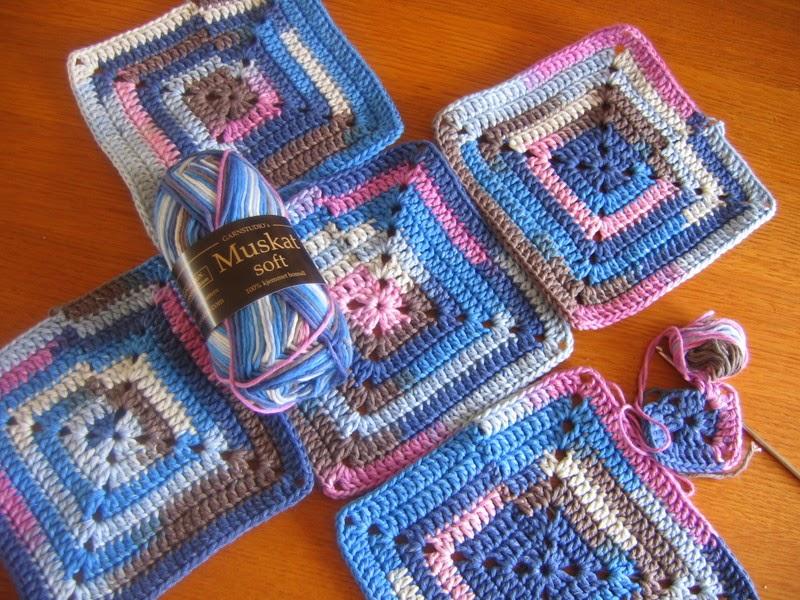 Colchas, cojines ideas varias. | Crochet desde El Tabo.