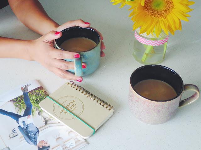 starbucks, coffee talk, brewing coffee