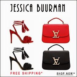 Новый, очень интересный магазинчик - Jessica Buurman