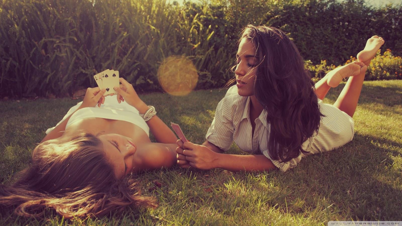 Girl,girls,beautiful girls,hd girls