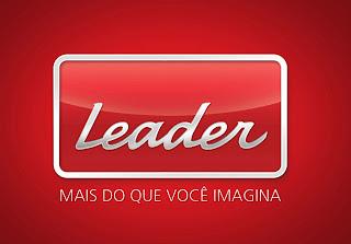Liquidação Lojas Leader – Ofertas e Promoções