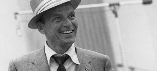 Frank sinatra sings for only the lonely download
