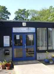 Great Barton Primary School