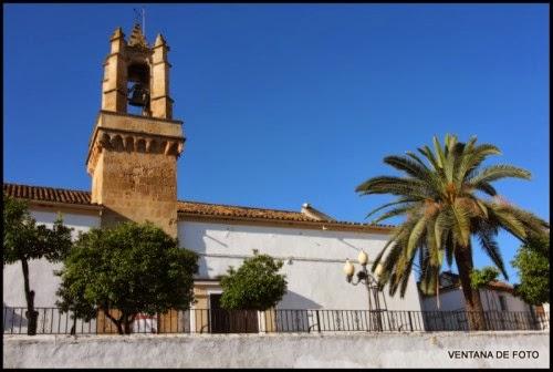 Historia de posadas patrimonio cultural y natural de posadas for Posada puerta del sol