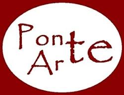 PONTEARTE