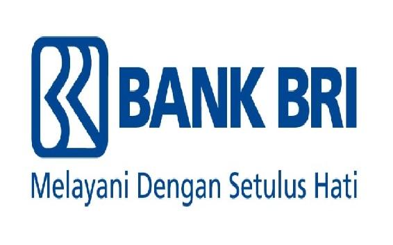 loker BUMN Bank BRI