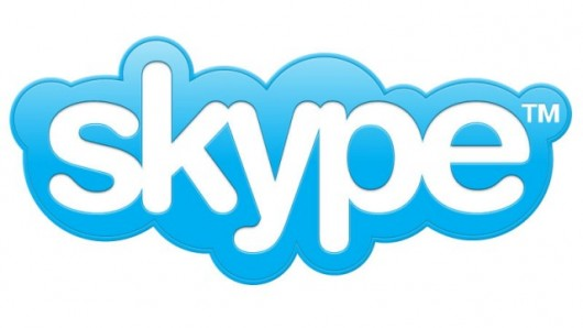 Skype Messanger Full setup Download Free