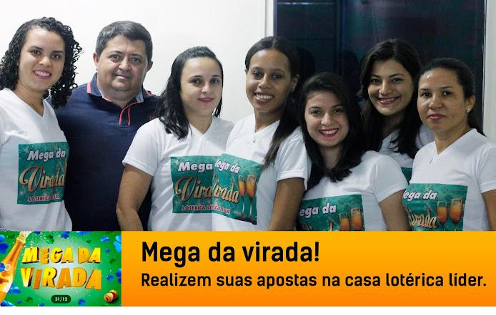 MEGA DA VIRA