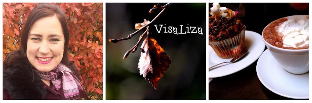 VisaLiza