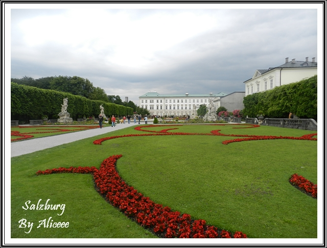 salzburg-austria-gradina-mirabell